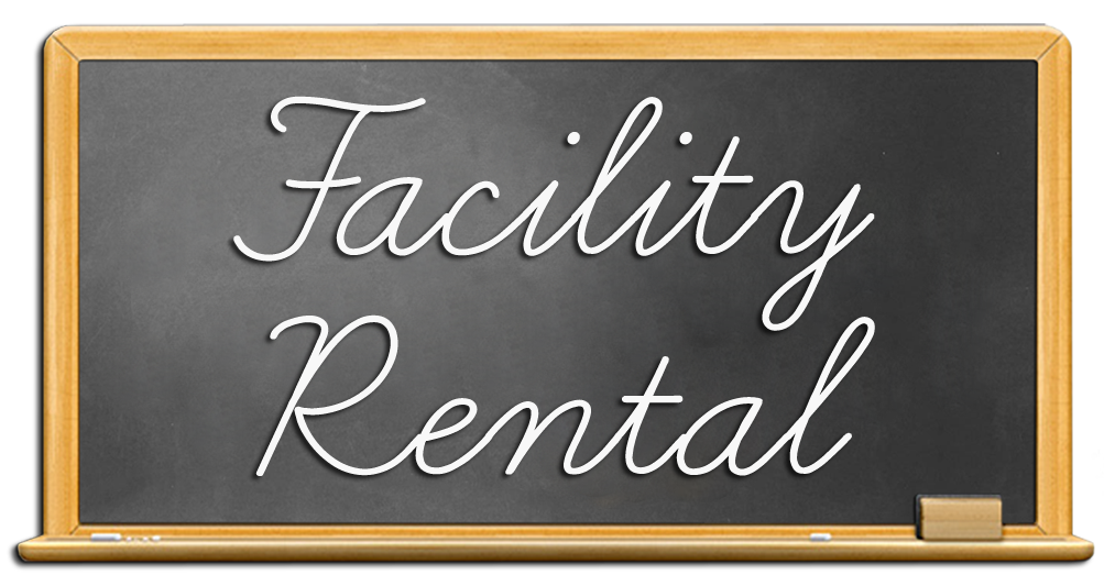 Image result for rental facility school clipart